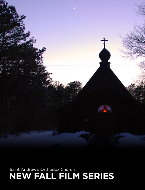 Post image for Exploring Faith Through Film