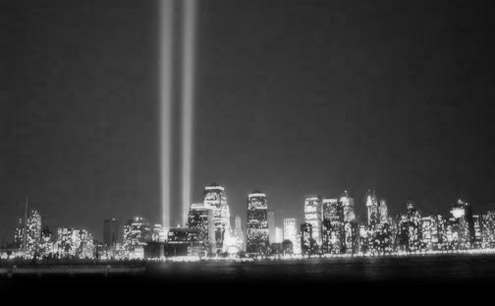 Post image for Archpastoral Message for September 11